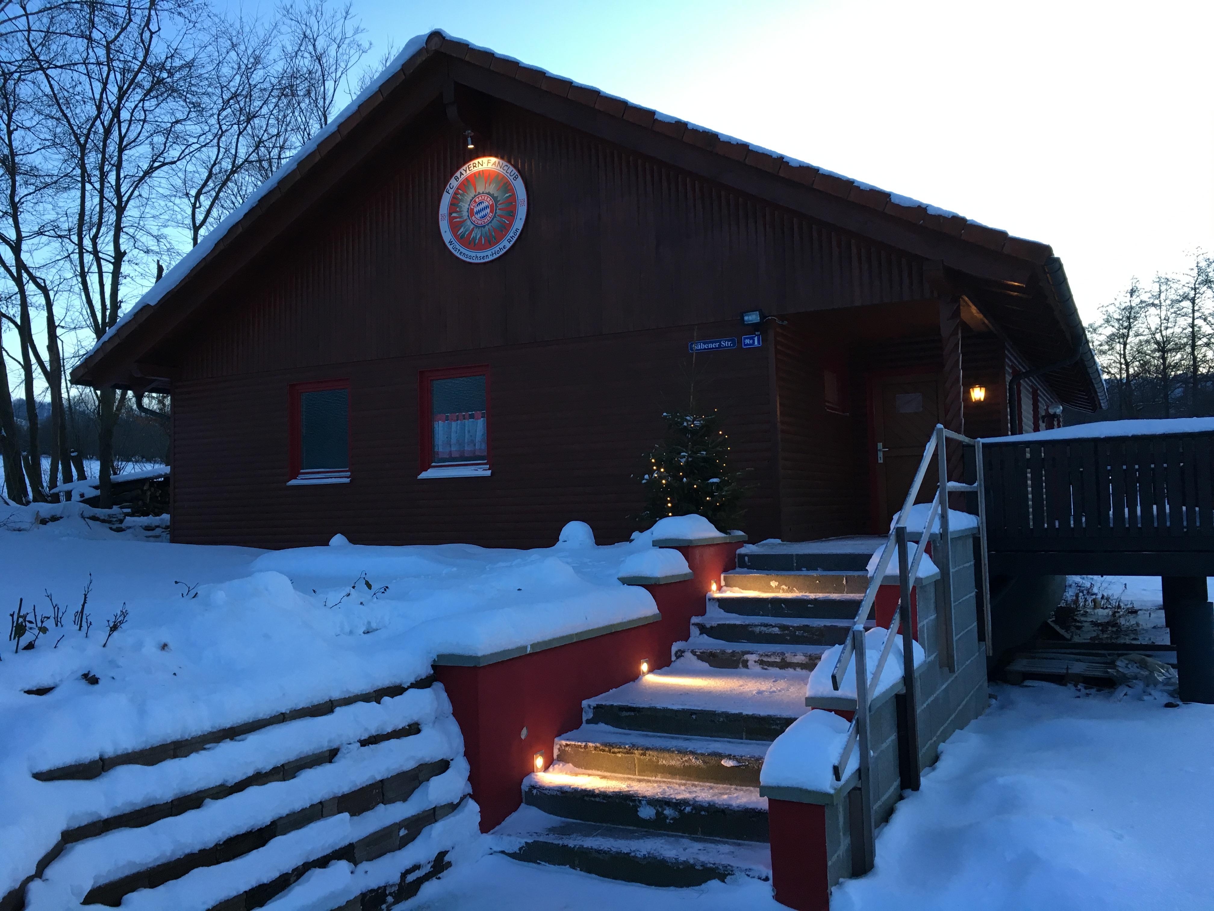 vereinsheim_winter
